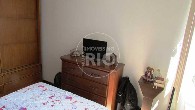 Melhores Imóveis no Rio - Apartamento 2 quartos na Tijuca - MIR1752 - 9