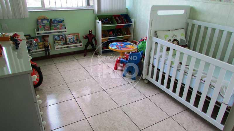 Melhores Imóveis no Rio - Apartamento 2 quartos na Tijuca - MIR1752 - 10