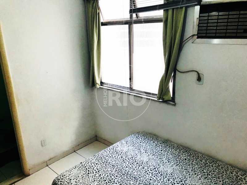 Melhores Imóveis no Rio - Apartamento 1 quartos em Vila Isabel - MIR1763 - 5