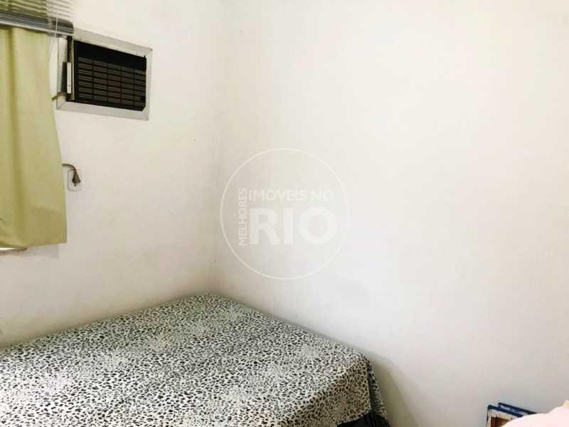 Melhores Imóveis no Rio - Apartamento 1 quartos em Vila Isabel - MIR1763 - 6