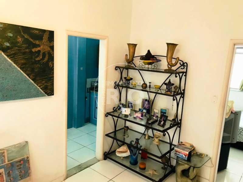 Melhores Imóveis no Rio - Apartamento 1 quartos em Vila Isabel - MIR1763 - 12
