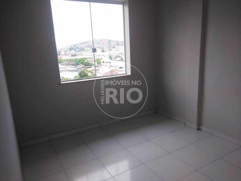 Melhores Imóveis no Rio - Apartamento 3 quartos no Grajaú - MIR1766 - 7