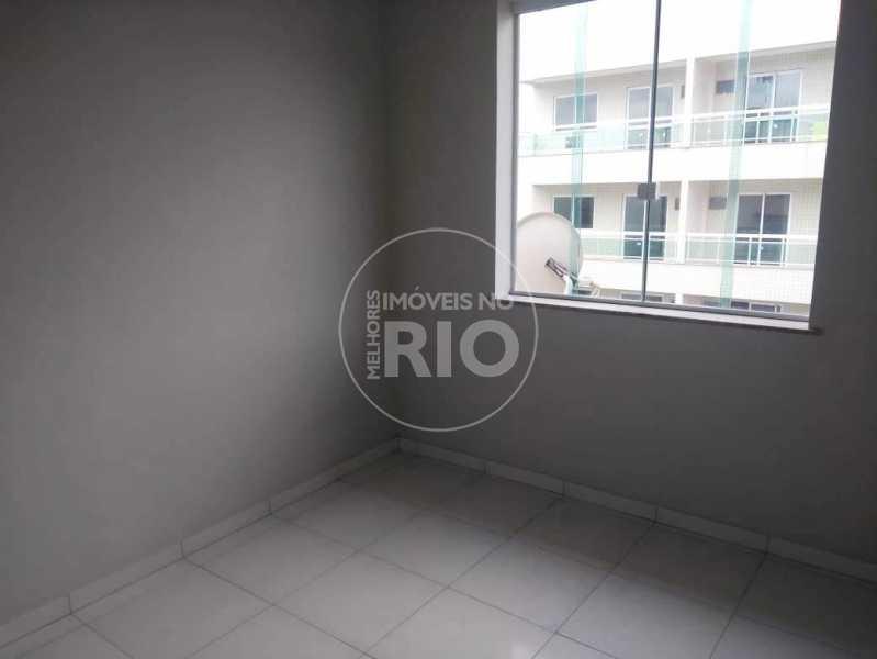 Melhores Imóveis no Rio - Apartamento 3 quartos no Grajaú - MIR1766 - 9