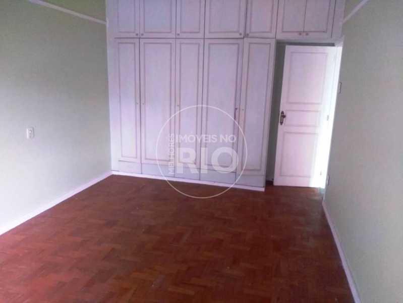 Melhores Imóveis no Rio - Apartamento 3 quartos no Grajaú - MIR1766 - 10