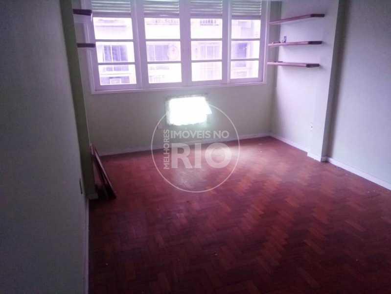 Melhores Imóveis no Rio - Apartamento 3 quartos no Grajaú - MIR1766 - 11