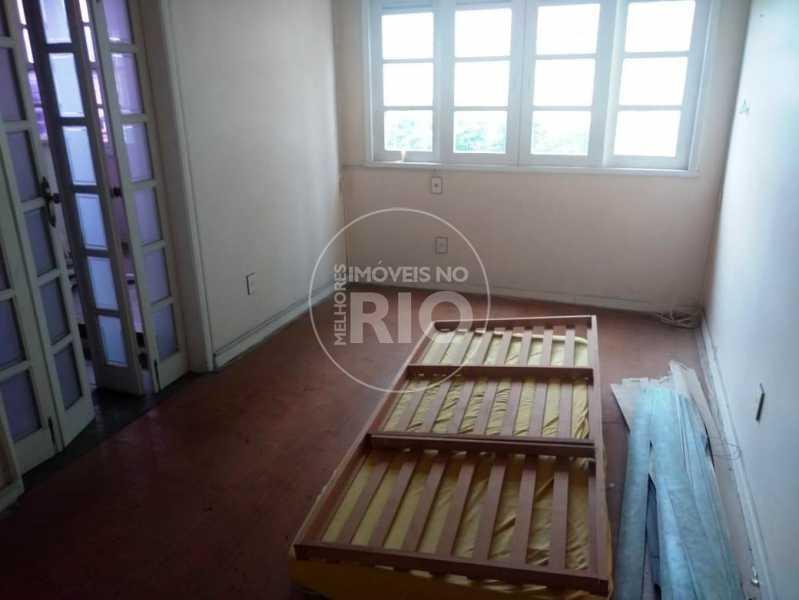 Melhores Imóveis no Rio - Apartamento 3 quartos no Grajaú - MIR1766 - 12