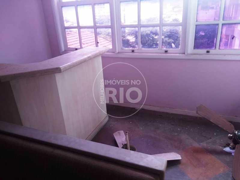 Melhores Imóveis no Rio - Apartamento 3 quartos no Grajaú - MIR1766 - 21