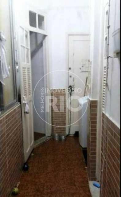 Melhores Imóveis no Rio - Apartamento 2 quartos no Rio Comprido - MIR1770 - 8