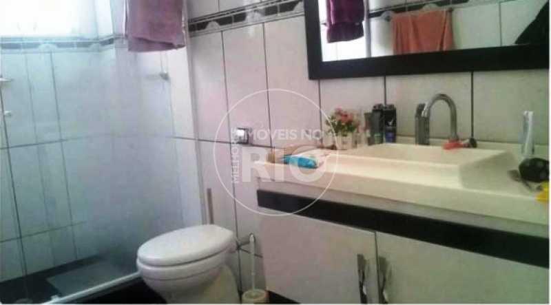 Melhores Imóveis no Rio - Apartamento 2 quartos no Rio Comprido - MIR1770 - 20