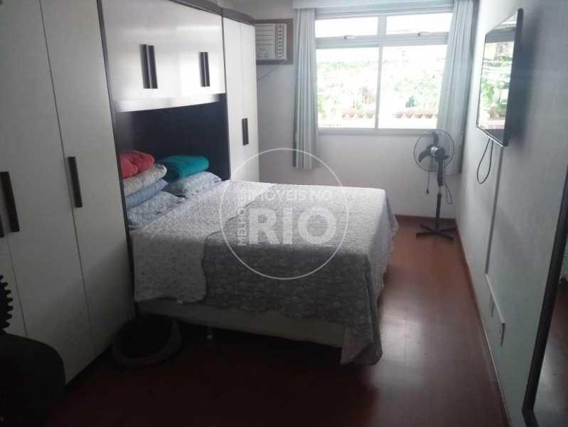 Melhores Imóveis no Rio - Apartamento 2 quartos à venda Andaraí, Rio de Janeiro - R$ 450.000 - MIR1771 - 5