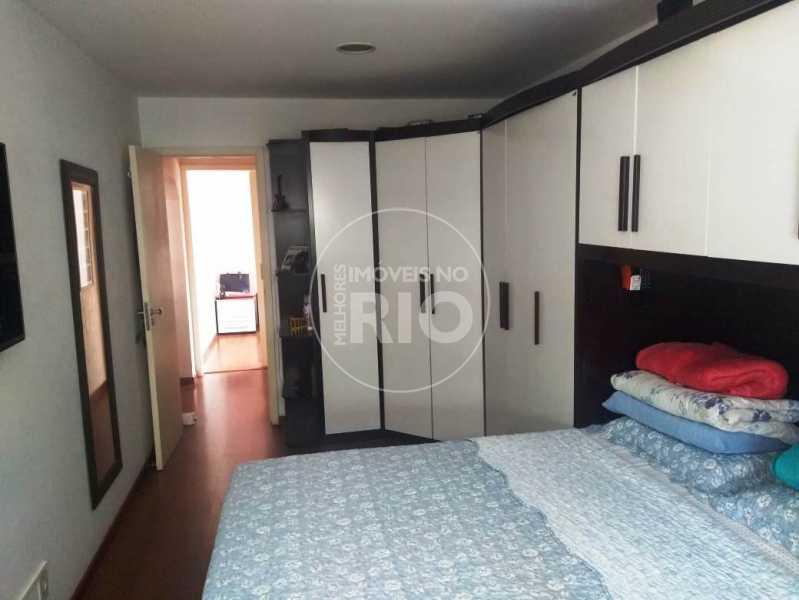 Melhores Imóveis no Rio - Apartamento 2 quartos à venda Andaraí, Rio de Janeiro - R$ 450.000 - MIR1771 - 6