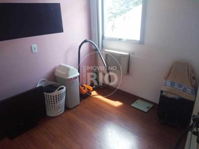 Melhores Imóveis no Rio - Apartamento 2 quartos à venda Andaraí, Rio de Janeiro - R$ 450.000 - MIR1771 - 7