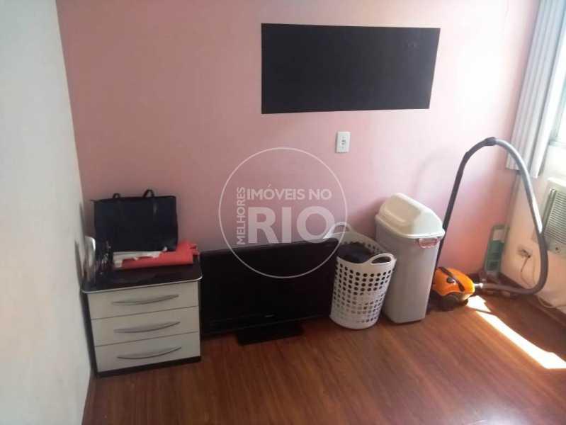 Melhores Imóveis no Rio - Apartamento 2 quartos à venda Andaraí, Rio de Janeiro - R$ 450.000 - MIR1771 - 8