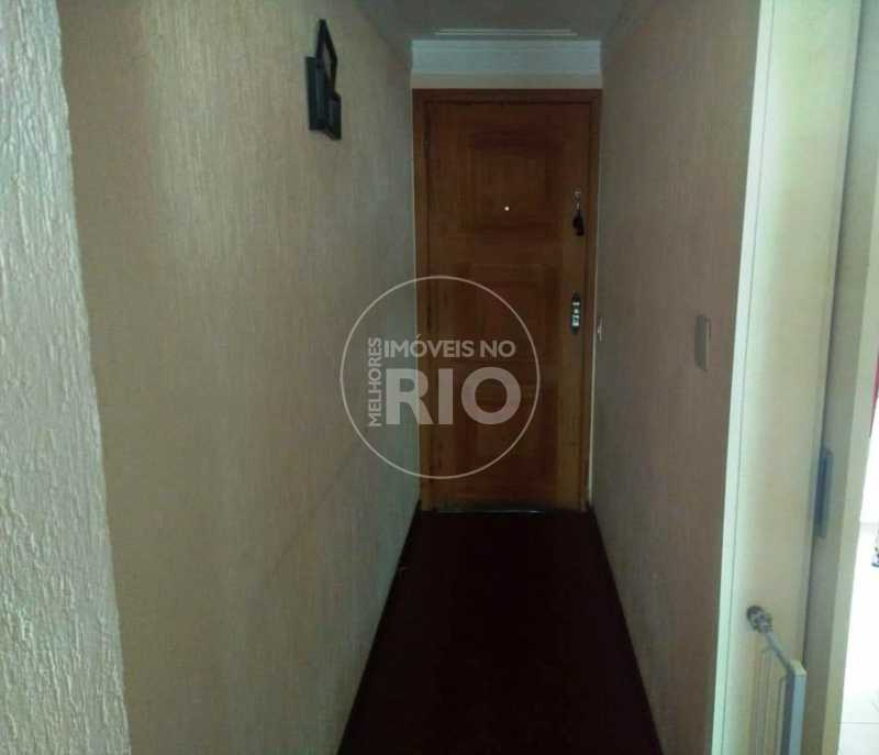 Melhores Imóveis no Rio - Apartamento 2 quartos à venda Andaraí, Rio de Janeiro - R$ 450.000 - MIR1771 - 9