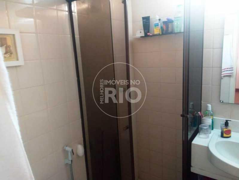 Melhores Imóveis no Rio - Apartamento 2 quartos à venda Andaraí, Rio de Janeiro - R$ 450.000 - MIR1771 - 10