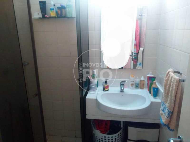 Melhores Imóveis no Rio - Apartamento 2 quartos à venda Andaraí, Rio de Janeiro - R$ 450.000 - MIR1771 - 11