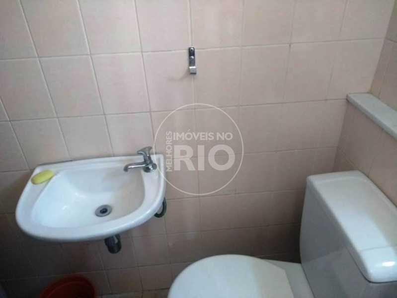 Melhores Imóveis no Rio - Apartamento 2 quartos à venda Andaraí, Rio de Janeiro - R$ 450.000 - MIR1771 - 12