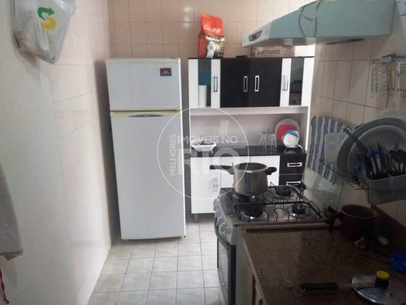 Melhores Imóveis no Rio - Apartamento 2 quartos à venda Andaraí, Rio de Janeiro - R$ 450.000 - MIR1771 - 13