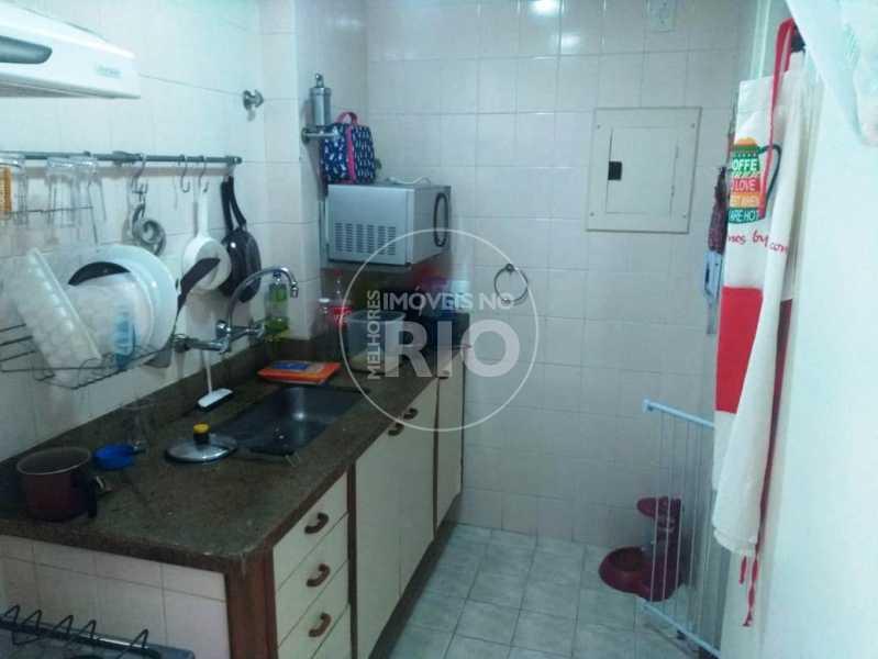 Melhores Imóveis no Rio - Apartamento 2 quartos à venda Andaraí, Rio de Janeiro - R$ 450.000 - MIR1771 - 14