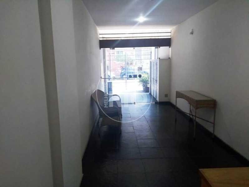 Melhores Imóveis no Rio - Apartamento 2 quartos à venda Andaraí, Rio de Janeiro - R$ 450.000 - MIR1771 - 16