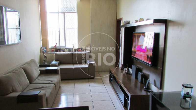 Melhores Imóveis no Rio - Apartamento 2 quartos no Andaraí - MIR1772 - 1
