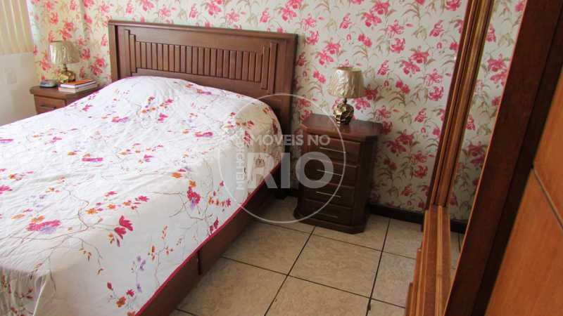 Melhores Imóveis no Rio - Apartamento 2 quartos no Andaraí - MIR1772 - 8