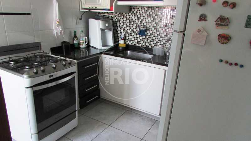 Melhores Imóveis no Rio - Apartamento 2 quartos no Andaraí - MIR1772 - 14