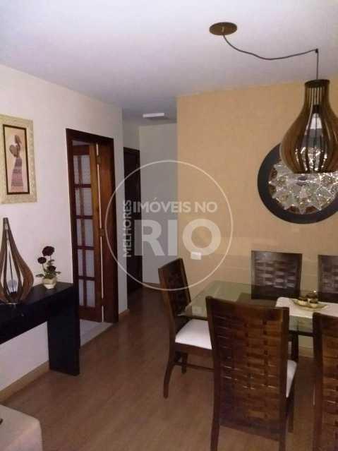 Melhores Imóveis no Rio - Apartamento 2 quartos em Vila Isabel - MIR1782 - 6