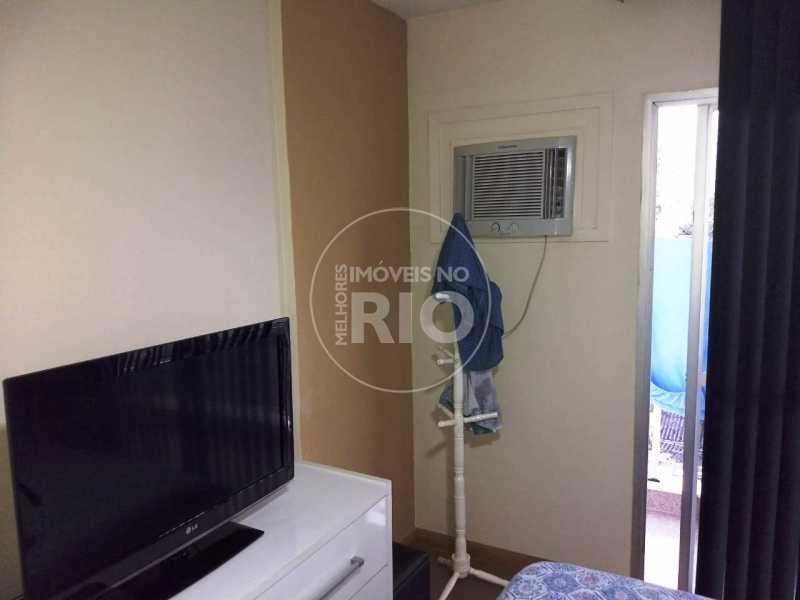 Melhores Imóveis no Rio - Apartamento 2 quartos em Vila Isabel - MIR1782 - 9
