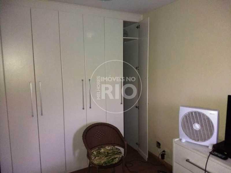 Melhores Imóveis no Rio - Apartamento 2 quartos em Vila Isabel - MIR1782 - 10