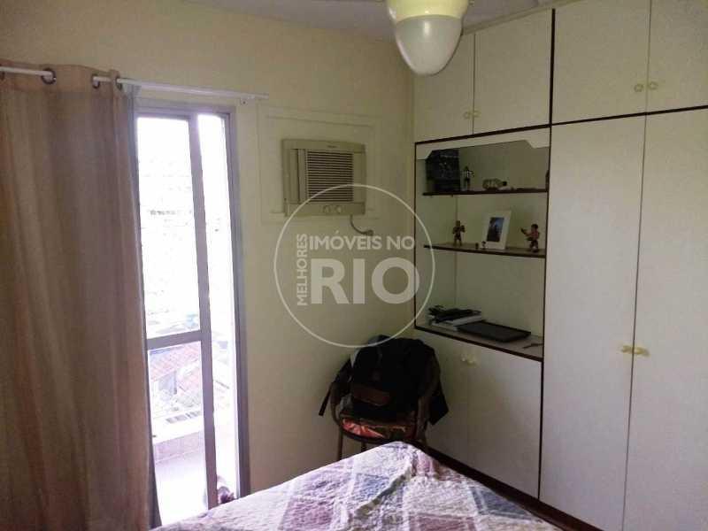Melhores Imóveis no Rio - Apartamento 2 quartos em Vila Isabel - MIR1782 - 11