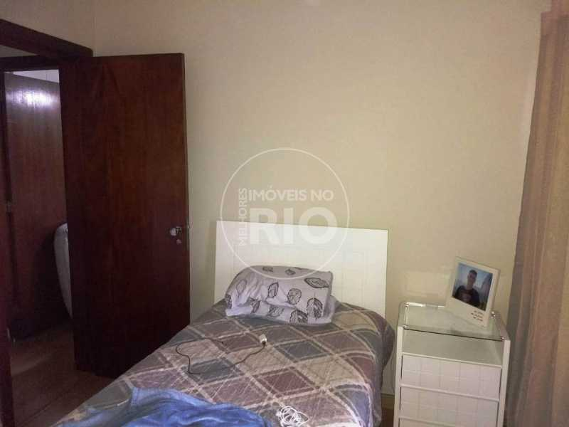 Melhores Imóveis no Rio - Apartamento 2 quartos em Vila Isabel - MIR1782 - 12