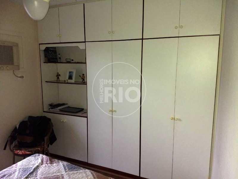 Melhores Imóveis no Rio - Apartamento 2 quartos em Vila Isabel - MIR1782 - 13