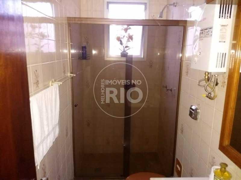 Melhores Imóveis no Rio - Apartamento 2 quartos em Vila Isabel - MIR1782 - 14