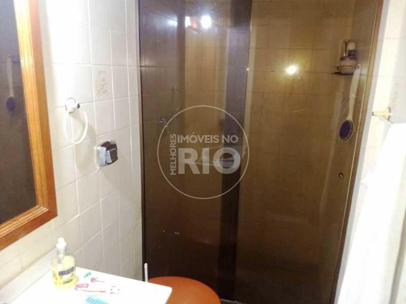 Melhores Imóveis no Rio - Apartamento 2 quartos em Vila Isabel - MIR1782 - 15
