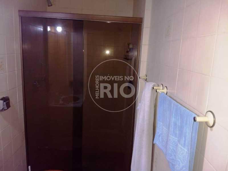 Melhores Imóveis no Rio - Apartamento 2 quartos em Vila Isabel - MIR1782 - 16
