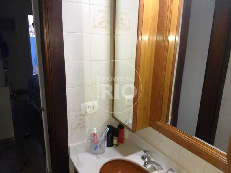 Melhores Imóveis no Rio - Apartamento 2 quartos em Vila Isabel - MIR1782 - 17