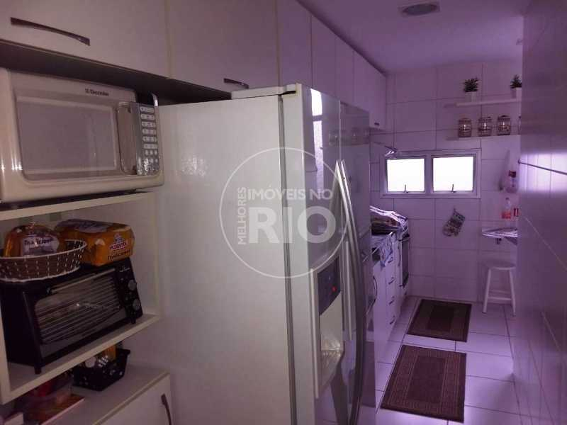 Melhores Imóveis no Rio - Apartamento 2 quartos em Vila Isabel - MIR1782 - 18