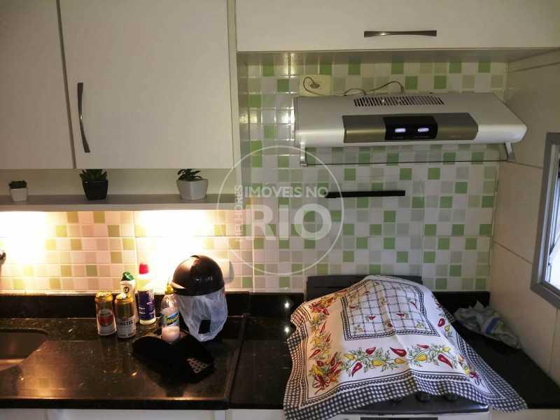 Melhores Imóveis no Rio - Apartamento 2 quartos em Vila Isabel - MIR1782 - 21