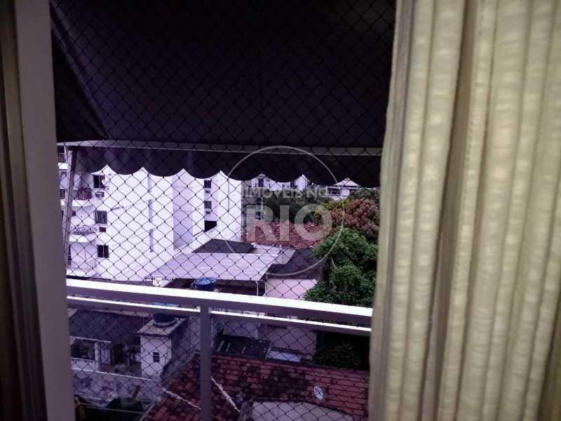 Melhores Imóveis no Rio - Apartamento 2 quartos em Vila Isabel - MIR1782 - 24