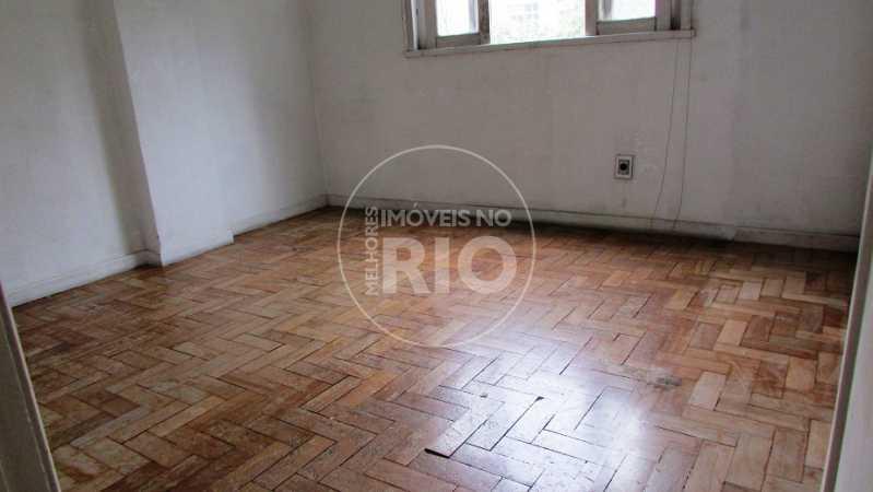 Melhores Imóveis no Rio - Apartamento 2 quartos no Grajaú - MIR1804 - 3