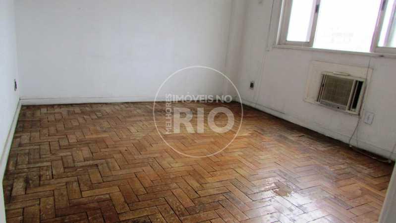 Melhores Imóveis no Rio - Apartamento 2 quartos no Grajaú - MIR1804 - 4
