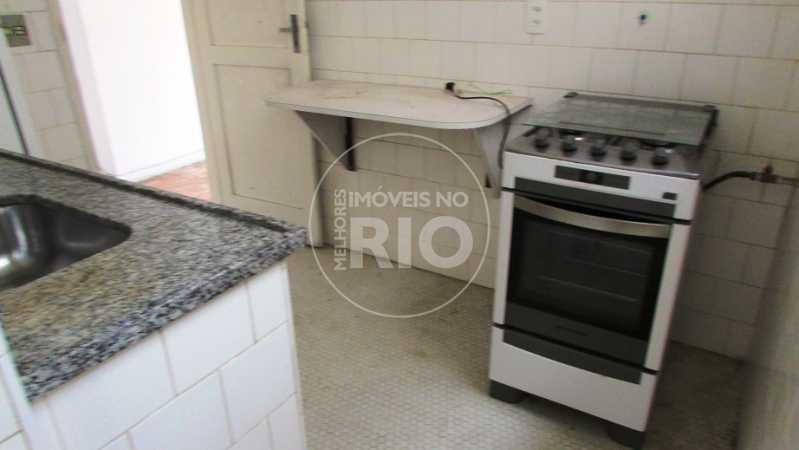 Melhores Imóveis no Rio - Apartamento 2 quartos no Grajaú - MIR1804 - 16