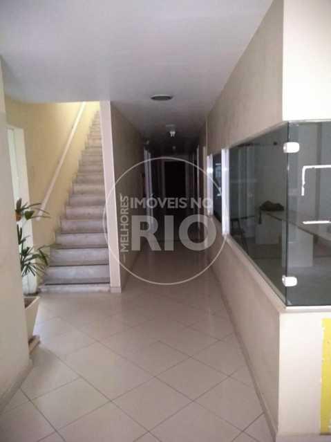 Melhores Imóveis no Rio - Casa comercial em Vila Isabel - MIR1817 - 1