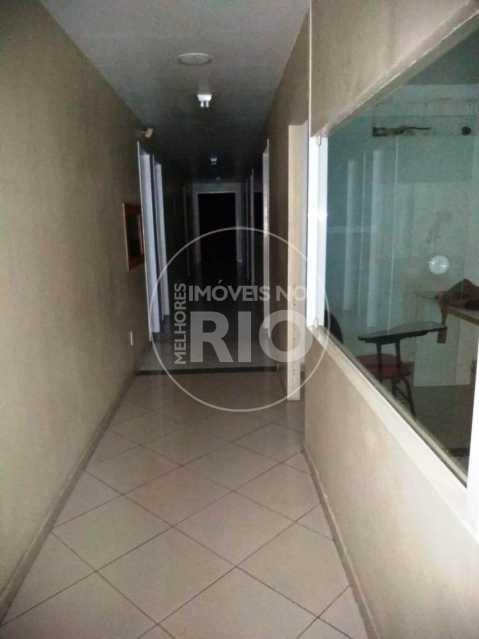 Melhores Imóveis no Rio - Casa comercial em Vila Isabel - MIR1817 - 3