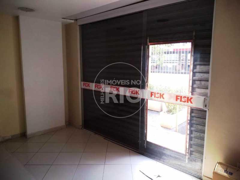 Melhores Imóveis no Rio - Casa comercial em Vila Isabel - MIR1817 - 6