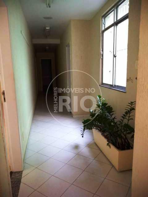 Melhores Imóveis no Rio - Casa comercial em Vila Isabel - MIR1817 - 9