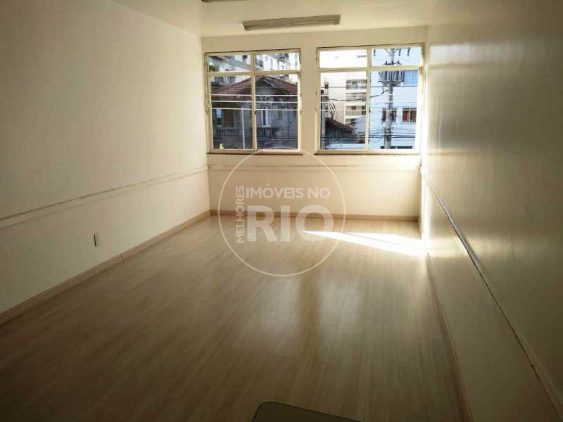 Melhores Imóveis no Rio - Casa comercial em Vila Isabel - MIR1817 - 10