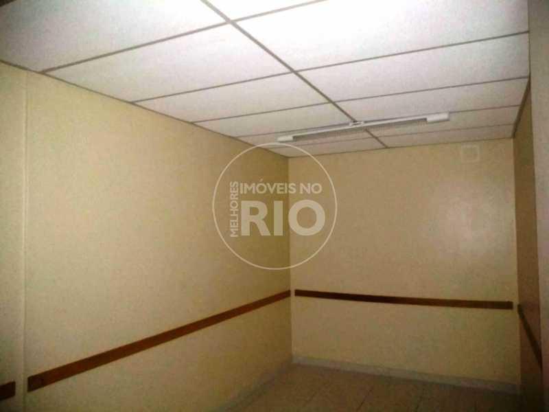 Melhores Imóveis no Rio - Casa comercial em Vila Isabel - MIR1817 - 12
