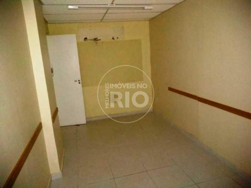 Melhores Imóveis no Rio - Casa comercial em Vila Isabel - MIR1817 - 13